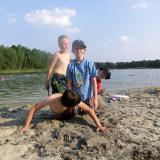 2015-07-04__18-13_Pfadfinder-Stammestag_CIMG6271