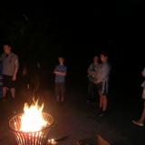2015-07-04__22-37_Pfadfinder-Stammestag_CIMG6300