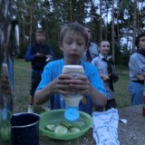 2015-08-01__21-44_Pfadfinderlager-Gardersee_CIMG63