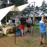 2015-08-02__17-36_Pfadfinderlager-Gardersee_CIMG63
