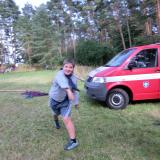 2015-08-02__17-38_Pfadfinderlager-Gardersee_CIMG63