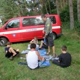 2015-08-02__17-38_Pfadfinderlager-Gardersee_CIMG63(1)