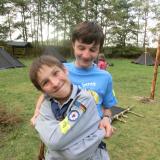 2015-08-02__19-52_Pfadfinderlager-Gardersee_CIMG63