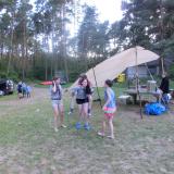 2015-08-02__20-11_Pfadfinderlager-Gardersee_CIMG63