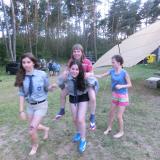 2015-08-02__20-11_Pfadfinderlager-Gardersee_CIMG63(1)