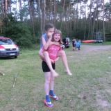 2015-08-02__20-14_Pfadfinderlager-Gardersee_CIMG63