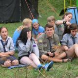 2015-08-02__20-38_Pfadfinderlager-Gardersee_CIMG64(1)