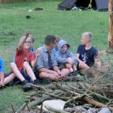 2015-08-02__20-38_Pfadfinderlager-Gardersee_CIMG64(3)