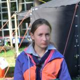2015-08-03__08-45_Pfadfinderlager-Gardersee_CIMG64