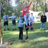 2015-08-03__09-04_Pfadfinderlager-Gardersee_CIMG64