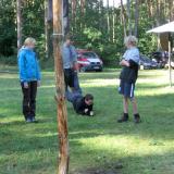 2015-08-03__09-07_Pfadfinderlager-Gardersee_CIMG64(1)