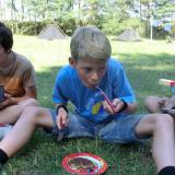 2015-08-03__15-04_Pfadfinderlager-Gardersee_CIMG64(1)