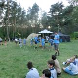 2015-08-03__21-00_Pfadfinderlager-Gardersee_CIMG64