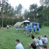 2015-08-03__21-01_Pfadfinderlager-Gardersee_CIMG64