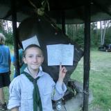 2015-08-03__21-14_Pfadfinderlager-Gardersee_CIMG65