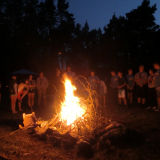 2015-08-03__22-05_Pfadfinderlager-Gardersee_CIMG65