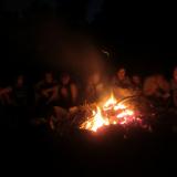 2015-08-03__22-37_Pfadfinderlager-Gardersee_CIMG65