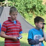 2015-08-04__08-59_Pfadfinderlager-Gardersee_CIMG65