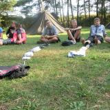 2015-08-04__09-27_Pfadfinderlager-Gardersee_CIMG65