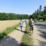 2015-08-04__09-48_Pfadfinderlager-Gardersee_CIMG65