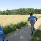 2015-08-04__09-48_Pfadfinderlager-Gardersee_CIMG65(2)