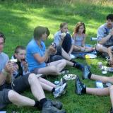 2015-08-04__10-39_Pfadfinderlager-Gardersee_CIMG65