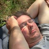 2015-08-04__15-09_Pfadfinderlager-Gardersee_CIMG65