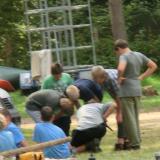 2015-08-04__15-15_Pfadfinderlager-Gardersee_CIMG65