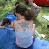 2015-08-04__15-33_Pfadfinderlager-Gardersee_CIMG66