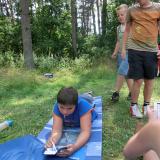 2015-08-04__15-34_Pfadfinderlager-Gardersee_CIMG66