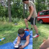 2015-08-04__15-34_Pfadfinderlager-Gardersee_CIMG66(1)