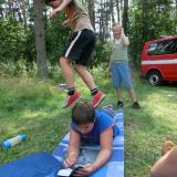 2015-08-04__15-34_Pfadfinderlager-Gardersee_CIMG66(2)