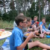 2015-08-04__20-03_Pfadfinderlager-Gardersee_CIMG66
