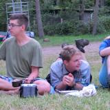 2015-08-04__20-05_Pfadfinderlager-Gardersee_CIMG66