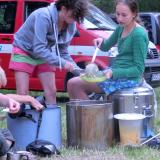 2015-08-04__20-07_Pfadfinderlager-Gardersee_CIMG66