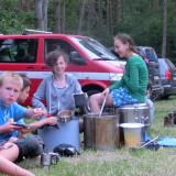 2015-08-04__20-07_Pfadfinderlager-Gardersee_CIMG66(1)