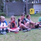 2015-08-04__20-08_Pfadfinderlager-Gardersee_CIMG66