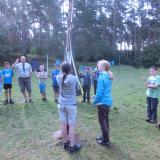 2015-08-05__09-01_Pfadfinderlager-Gardersee_CIMG66