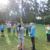 2015-08-05__09-01_Pfadfinderlager-Gardersee_CIMG66(1)