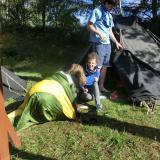 2015-08-05__09-07_Pfadfinderlager-Gardersee_CIMG66(1)