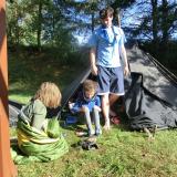 2015-08-05__09-07_Pfadfinderlager-Gardersee_CIMG66(2)