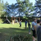 2015-08-05__09-12_Pfadfinderlager-Gardersee_CIMG66