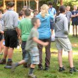 2015-08-05__09-15_Pfadfinderlager-Gardersee_CIMG66