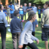 2015-08-05__09-15_Pfadfinderlager-Gardersee_CIMG66(2)