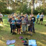 2015-08-05__09-20_Pfadfinderlager-Gardersee_CIMG66