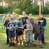 2015-08-05__09-20_Pfadfinderlager-Gardersee_CIMG66(1)