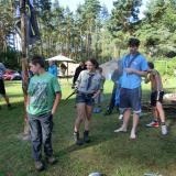 2015-08-05__09-24_Pfadfinderlager-Gardersee_CIMG66