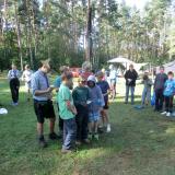 2015-08-05__09-32_Pfadfinderlager-Gardersee_CIMG66