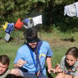 2015-08-05__09-52_Pfadfinderlager-Gardersee_CIMG66(1)