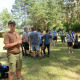 2015-08-05__14-54_Pfadfinderlager-Gardersee_CIMG66